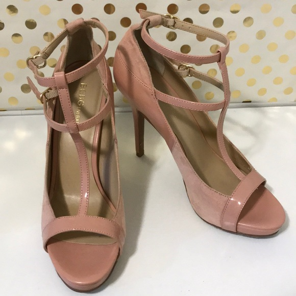 Shoes - BCBGeneration Heels